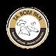 Download Ta Bom Pan Radio For PC Windows and Mac
