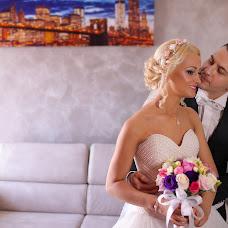 Wedding photographer Alex Fertu (alexfertu). Photo of 15.05.2017