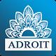ADROIT-MIS (Adroit Management Information System) APK