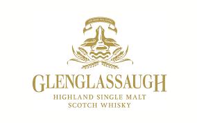 Logo for Glenglassaugh Torfa