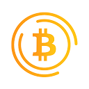 CoinMarket - Cryptocurrency Market APK