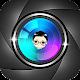 Cute Camera - Face Changer (app)