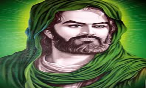 Islam - Miracles of Prophet