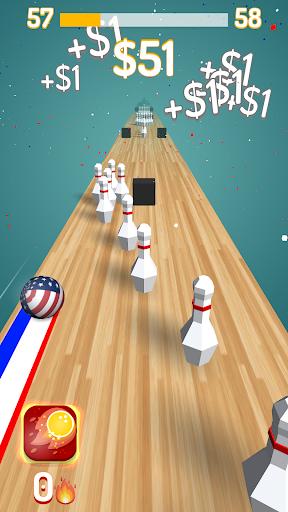 Infinite Bowling 1.0 screenshots 6