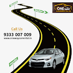 One Way Taxi Chennai - Great Offers and Savings