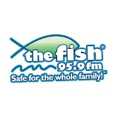 TheFish 95.9