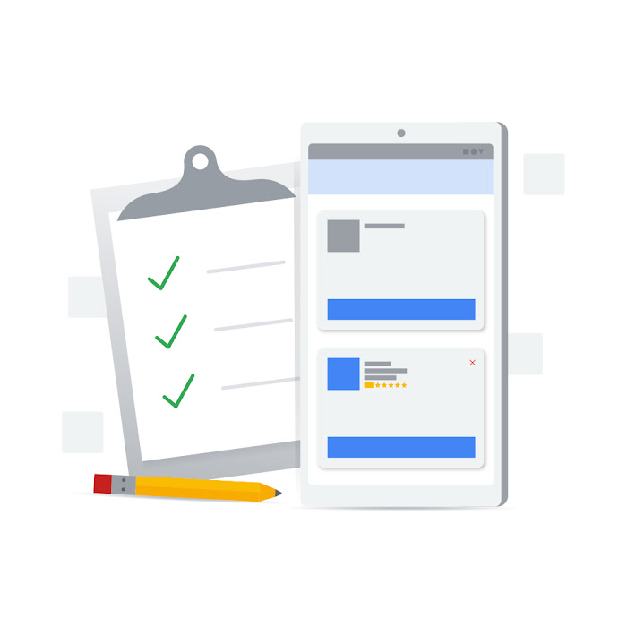 Google AdMob Native Ads Playbook