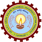 Student Service for AKTU icon
