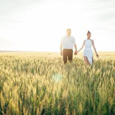 Весільний фотограф Максим Белиловский (mbelilovsky). Фотографія від 11.04.2019
