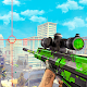 Real Sniper Shooter 3D: Free Shooting Games for PC-Windows 7,8,10 and Mac