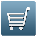 Ares Shopping List Free icon