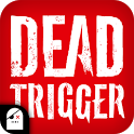 Dead Trigger - Offline FPS Zombies Shooting Game icon