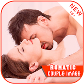 Romantic Couple Images Android APK Download Free By Global Wave