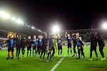 'Club Brugge polste voor Christian Benteke én heeft alternatief van vijftien miljoen euro achter de hand'