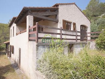 maison à Taradeau (83)