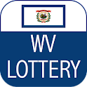 WV Lottery Results icon
