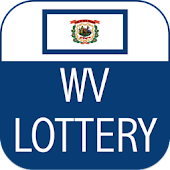 WV Lottery Results