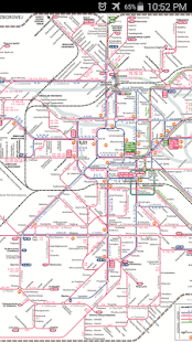 Wroclaw Tram Bus Map Apps on Google Play