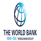 World Bank Connect