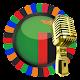 Zambian Radio Stations Download on Windows