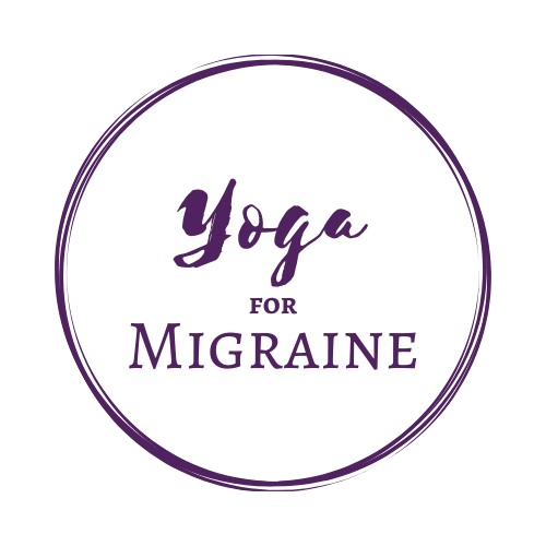 Yoga for Migraine