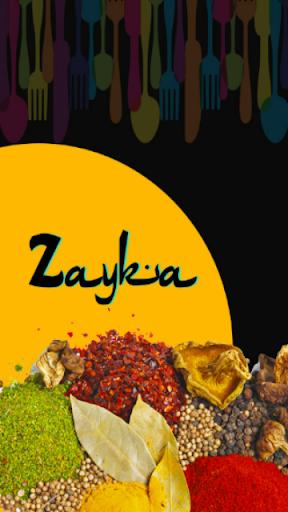 Zayka
