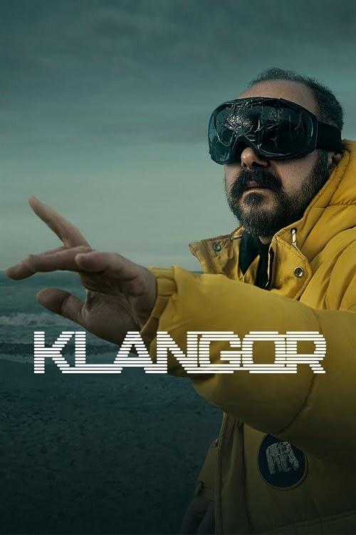 Klangor