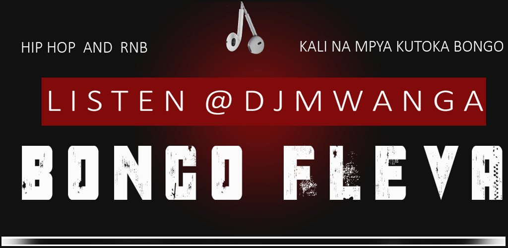 Download DJ Mwanga APK latest version 1 1 4 for android devices