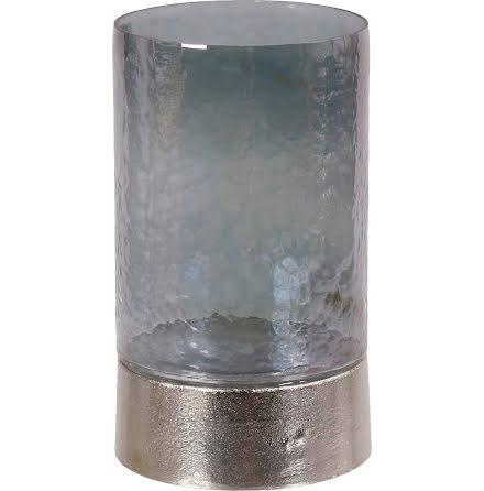 Ljuslykta REFINED cylinder