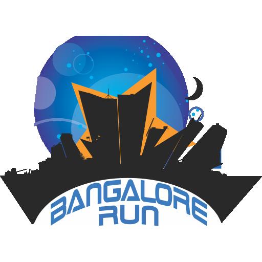 Bangalore Run (game)