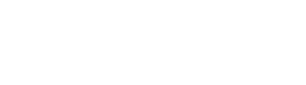 JMARK logo - White