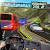 Extreme Highway Bus Driver file APK for Gaming PC/PS3/PS4 Smart TV