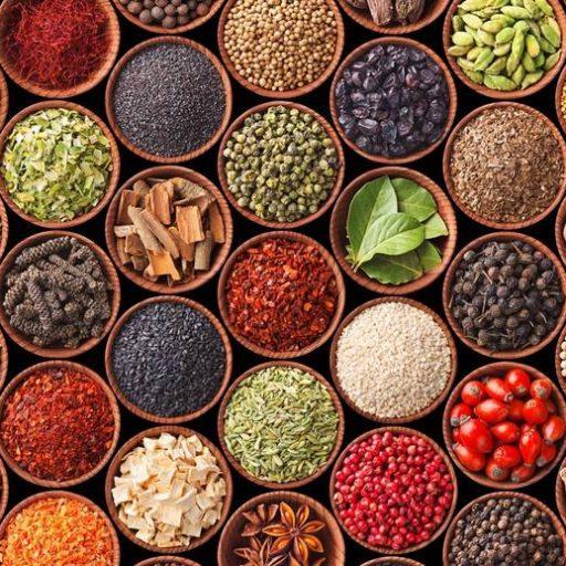 App Insights: Herbs