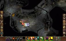Planescape: Torment: Enhanced Editionのおすすめ画像3