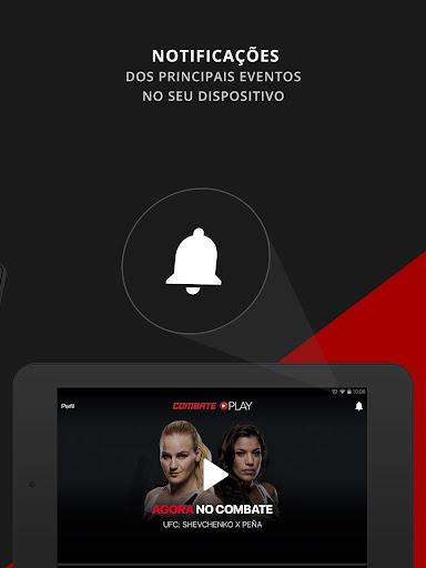 Combate Play 2.3.0 screenshots 8