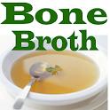 Bone Broth icon