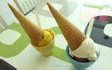 三隻小兔義式冰淇淋餐廳