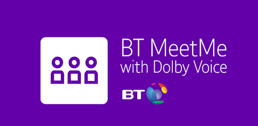 BT MeetMe with Dolby Voice - Apps on Google Play
