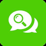 App Peek Line Messenger APK for Kindle
