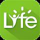i-gotU Life apk
