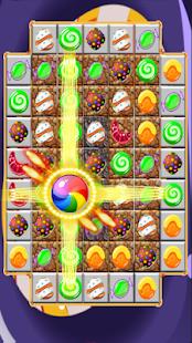 Match 3 Candy Crush screenshot 2