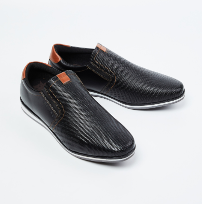 affordable-shoes-for-men-online