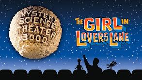 The Girl in Lover's Lane thumbnail