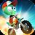 Big Bang Racing file APK for Gaming PC/PS3/PS4 Smart TV