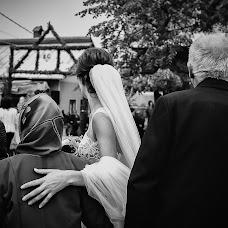 Wedding photographer Ciprian Plesca (CiprianPlesca). Photo of 24.05.2016