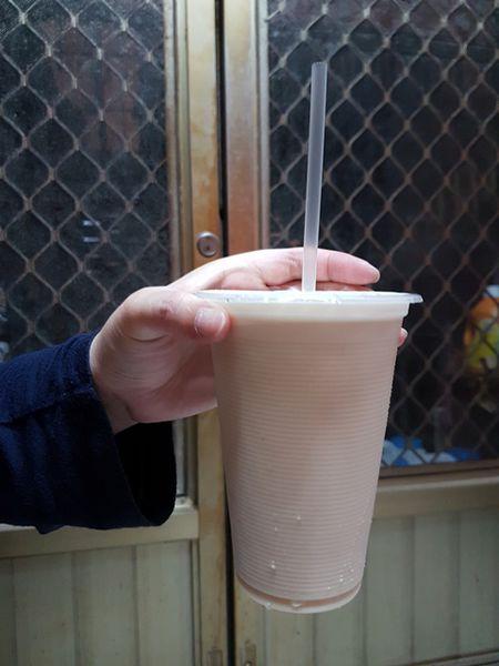 皇家客禮夫咖啡茶飲專賣店