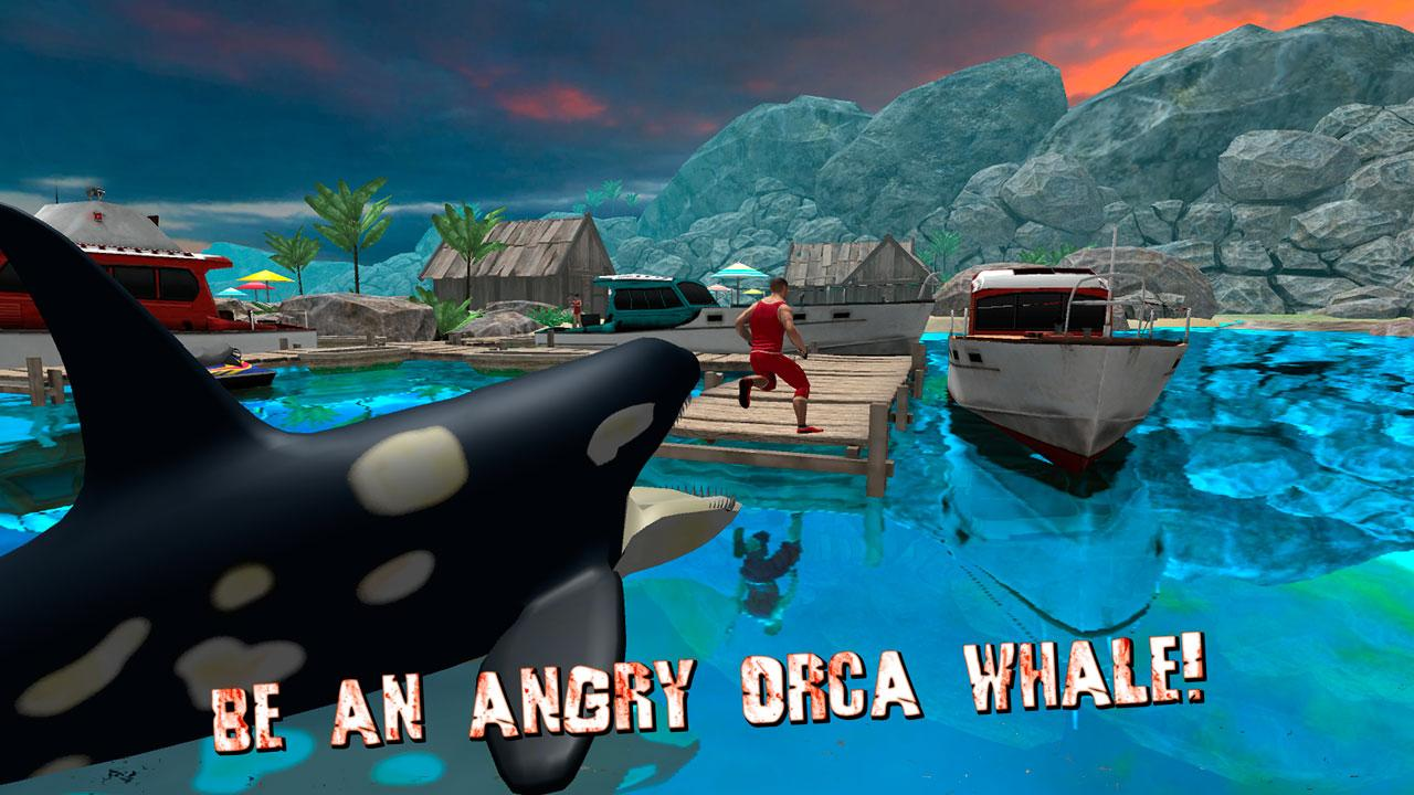 play online casino orca auge