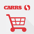 Carrs Pick Up icon