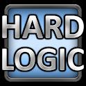 Hard Logic icon