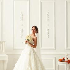 Wedding photographer Ekaterina Buneeva (ekaterinabuneeva). Photo of 15.11.2017